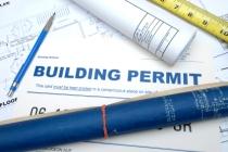 building-code