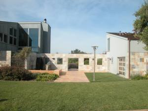 Linda Vista House, META Design Winner, Daniel Silvernail Architect, Inc. Design doesn't add value, it multiplies it.