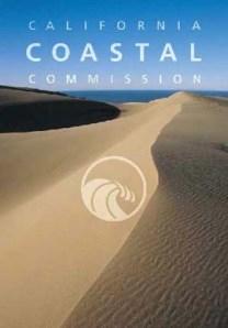 California-Coastal-Commission