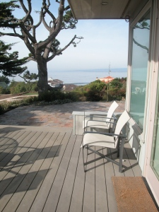 Linda Vista House, La Selva Beach, CA