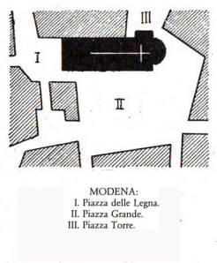 modenapiazze