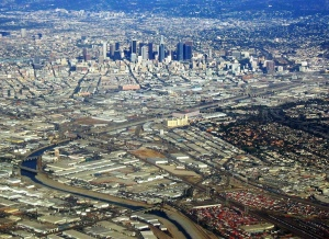 Los_Angeles_River