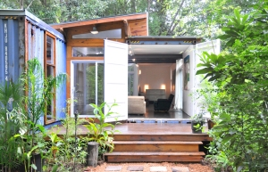 2+Shipping+Container+Home,+-+Savannah+Project,+Price+Street+Projects,+-+Florida,++(5)
