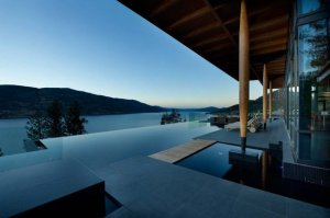 its-all-details-beautiful-lakeside-home-pool-thumb
