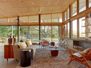 modern-room-big-windows