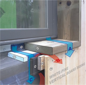 Detail-of-window-flashing-with-tape-and-membrane-TESCON-Profil-and-SOLITEX