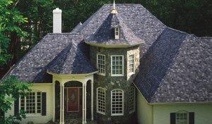 choosing-roofing-1