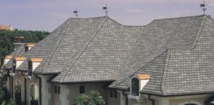 choosing-roofing-2