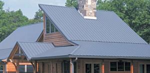 choosing-roofing-3