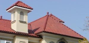 choosing-roofing-5