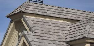 choosing-roofing-6
