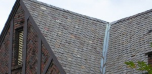 choosing-roofing-7