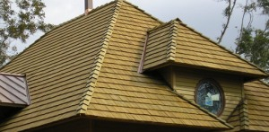 choosing-roofing-8