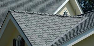choosing-roofing-9-davinci-roofing