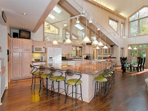 Open-Floor-Plans-55f61afbe9506-kitchen-with-open-floor-plan-l-6d36bd632879cc35