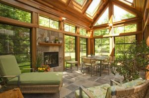 Room-Addition-Conservatory-Sunroom