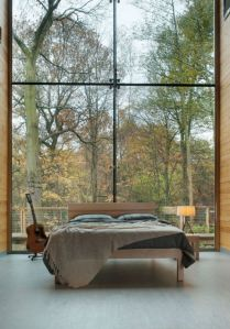 biophilic-bedroom-design