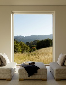 living-room-nature-view