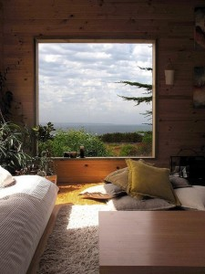 room-with-a-view-photography-gallery-of-room-with-a-view-3