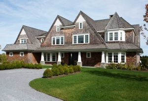 shingle-style-768x526
