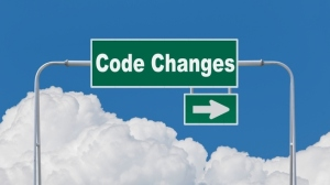 code-changes
