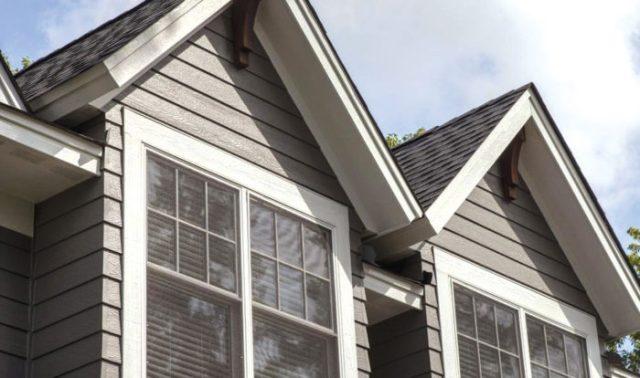7 Brands Of Fiber Cement Siding For Your Home Santacruzarchitect Wordpress Com